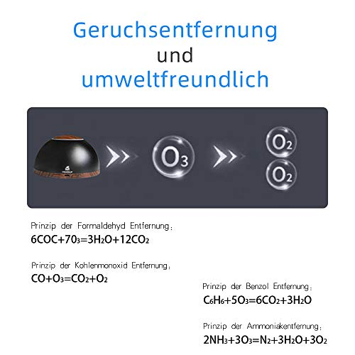 Homesuit HM-00043-B(DE)