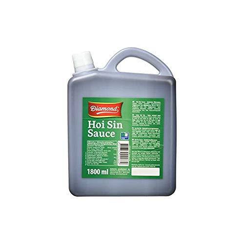 Salsa Hoisin - 1,8L