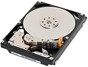 Toshiba HDKFB02 MQ01ABB / MQ01ABB200 2 TB 2.5
