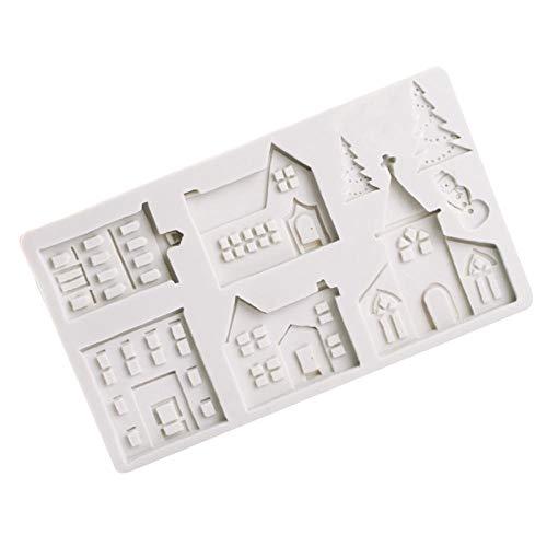 mix size zahlen flüssigkeit silikonform diy zucker ton fondant modellierung