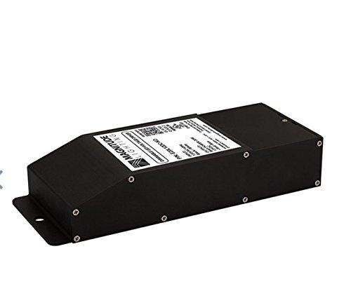 24V Dimmable LED Driver - 40W Magnitude LED E-Series Driver - Magnitude E40L24DC-KO - from Inspired LED
