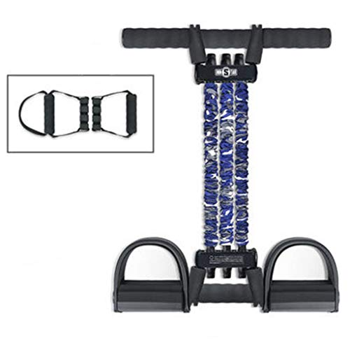 Fantastic Prices! middle Sit Uppedal Rally Rope,Pull Pull Rope, Sit-Up Aids, Weight Loss Artifact, T...