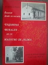 By Gabriel Garcia Marquez - Relato de un naufrago (9th Edition) (1984-01-16) [Paperback]