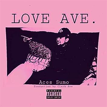Love Ave