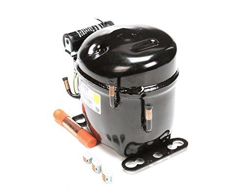 True 991172 Compressor Kit