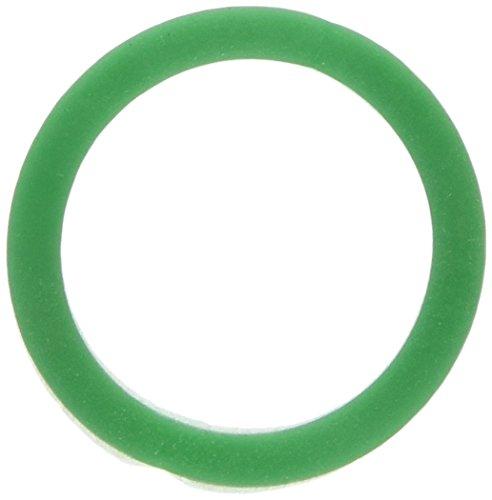 GORENJE Waschmaschine Filter Seal. Original Teilenummer 154473