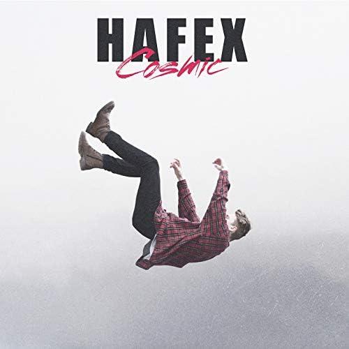 Hafex
