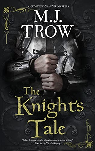The-Knight's-Tale
