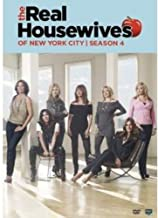 Real Housewives/new York: S4