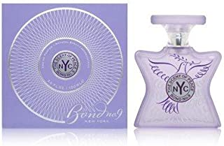 Bond No. 9 The Scent of Peace EDP - 3.3 oz