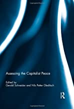 Assessing the Capitalist Peace