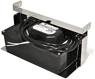 Santa Fe Compact Pump Kit (4030113)