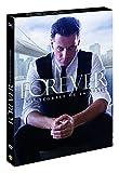 Forever - L'intégrale de la série [Francia] [DVD]