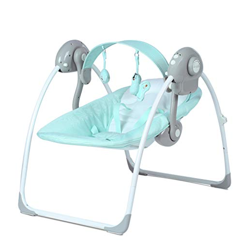 Find Cheap Xiao Jian Newborn Baby Cradle Bed Crib Baby Baby Rocking Chair Portable Go Out to Lie Bab...
