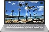 Compare ASUS -17.3-X712JA-i7 (Asus-17.3-X712JA-i7) vs other laptops