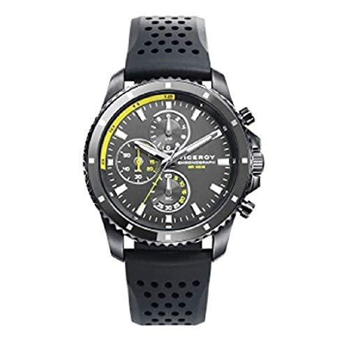 Reloj VICEROY Caballero VINCERO 46745-47