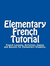 Best the french tutorial Reviews