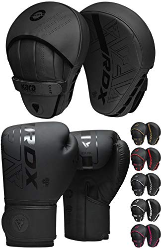 RDX Kids Boxing Pads and Gloves ...