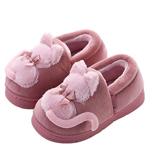 Bestselling Baby Boys Slippers