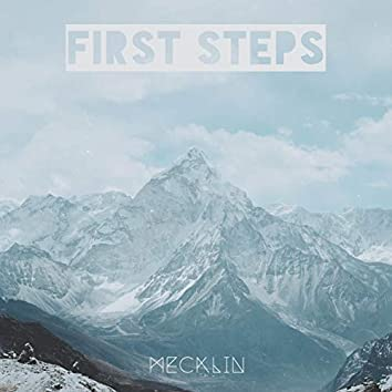 "First Steps (From ""Celeste"")"