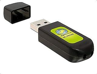NAVILOCK Receptor GPS NL-701US u-blox 7