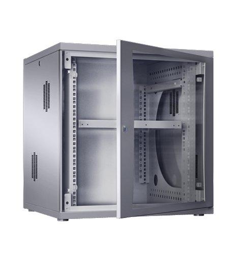 Rittal DK7507220 Flatbox 21HE