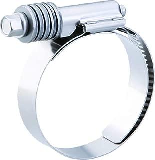 4-1//4 ID Fluoropolymer Elastomer Sterling Seal and Supply 70 Durometer Hardness 4-7//16 OD 4-1//4 ID 4-7//16 OD Sur-Seal STCC ORVT156 Viton Number-156 Standard O-Ring