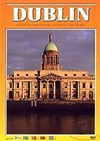 Dublin Reisdocumentaire [Import anglais]