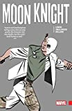 Moon Knight by Lemire & Smallwood (Moon Knight (2016-2017) Book 1) (English Edition)