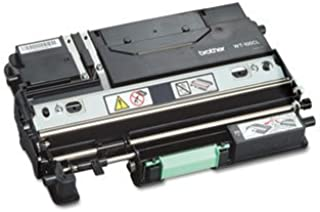 Waste Toner Box for DCP-9000, HL-4000, MFC-9000 Series, 20K Page Yield by BROTHER (Catalog Category: Computer/Supplies & Data Storage / Printer Supplies/Accessories)
