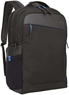 Professional Backpack 17IN