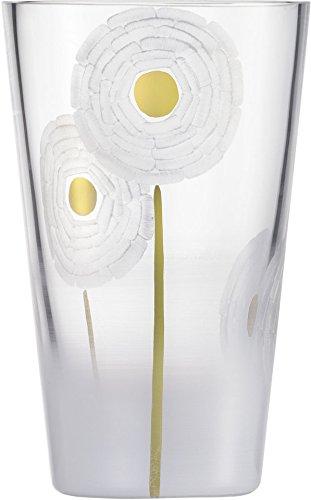 Eisch - Vase 21 cm Camilla