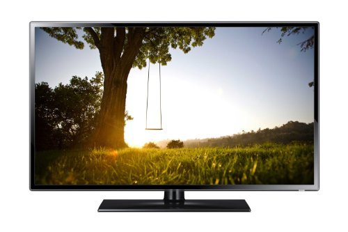 The World's Thinnest Outdoor LED TV. The Gold Series 55' 4K Outdoor TV