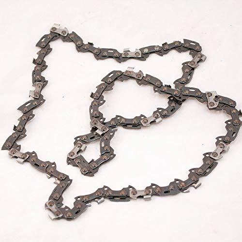 Craftsman S52 Chainsaw Chain, 14-in Genuine Original Equipment Manufacturer (OEM) Part