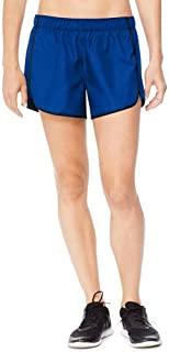 Hanes Sport Women's Performance Run Short