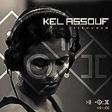 Songtexte von Kel Assouf - Tikounen