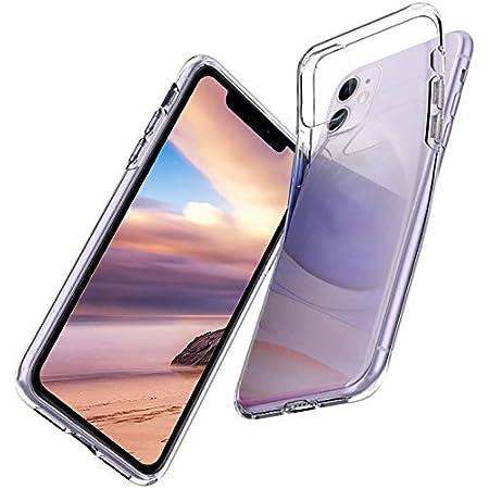 Chalpr Hülle Kompatibel Mit Iphone 11 Anti Vergilbung Elektronik