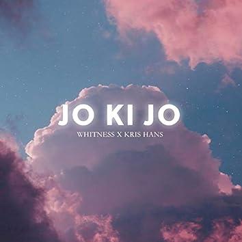 Jo Ki Jo