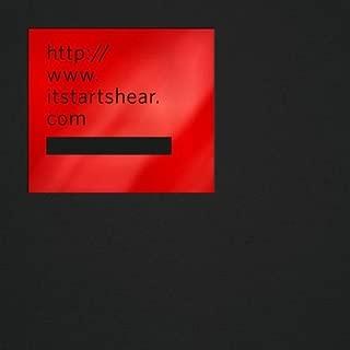 http://www.itstartshear.com by Peter Broderick