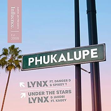 Phukalupe / Under the Stars