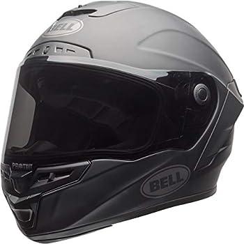 BELL Star DLX MIPS Helmet  Matte Black - Large