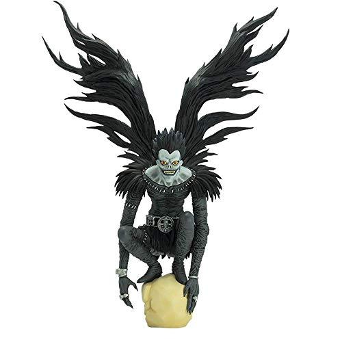 ABYstyle - Death Note - Figurina - Ryuk - 30 cm