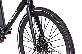 Zoom IMG-2 chrisson eoctant bicicletta elettrica da