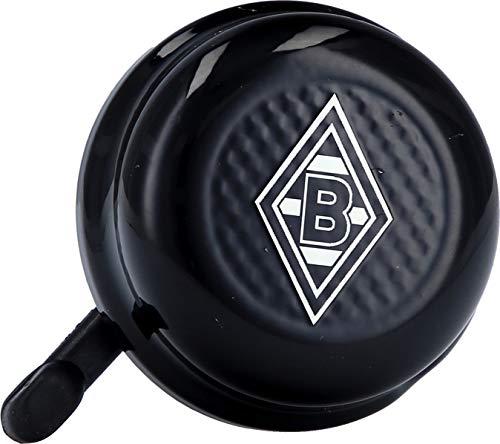 Borussia Mönchengladbach *** Fahrradklingel *** 196310