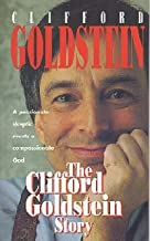 Best the clifford goldstein story Reviews