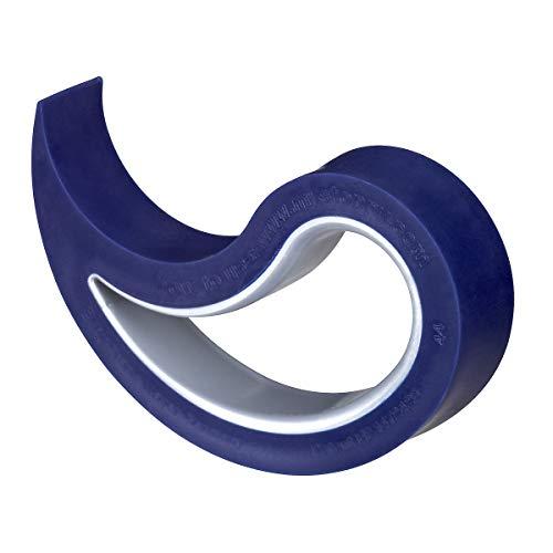 Stoppy Tür-/Fensterstopper Stoppi (dunkelblau)
