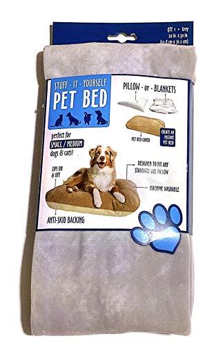 cama perro grande barata fabricante ST Pet