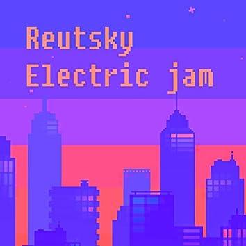 Electric Jam