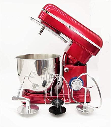 Reviews de Robots de cocina y minipicadoras más recomendados. 15