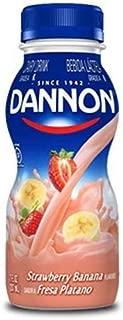 Best yakult yogurt drink Reviews